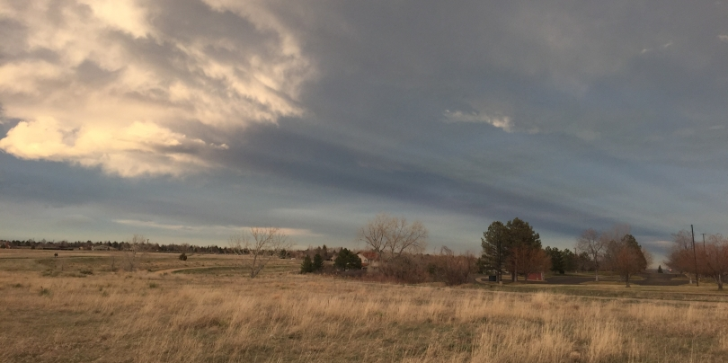 prairie-with-blue-sky-and-clouds