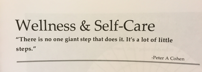 peter-cohen-quote-wellness-and-self-care
